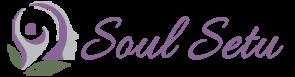 Soul Setu Wellness Foundation